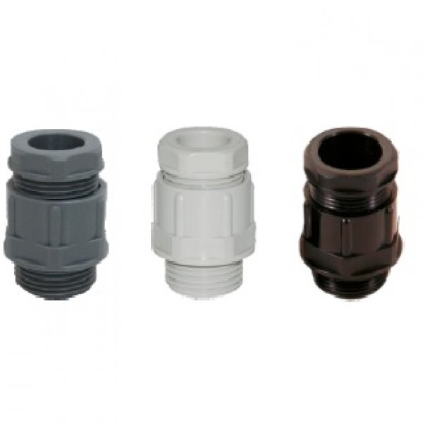 IP-54 Polyamide Cable Glands