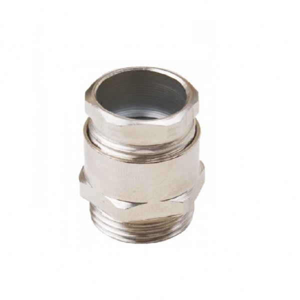 IP-54 Metallic Cable Glands